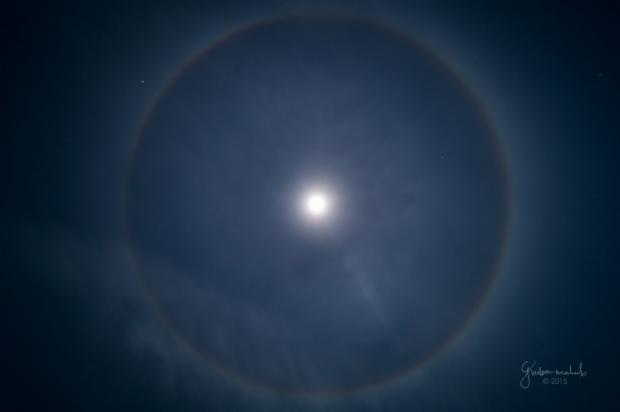 tbb-ring-moon