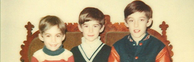 kendrick-brothers-early-years-header